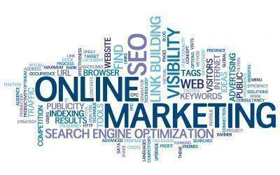 Novedades en marketing que todos los profesionales deben conocer
