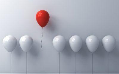 El marketing debe ser diferente, relevante e inmanente