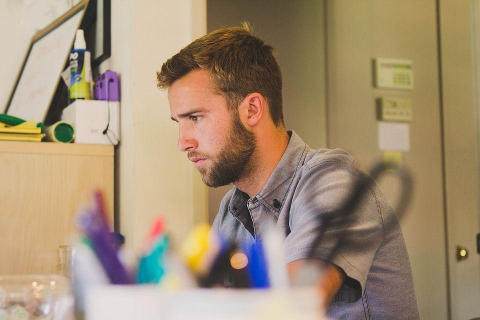 Las características que debe tener un buen Marketing Manager
