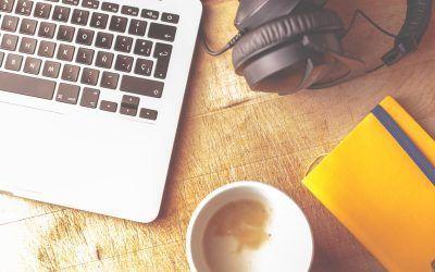 Unidad Editorial ha abierto un proceso para dar trabajo a una gran variedad de profesionales